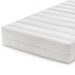 Dayal pocketveermatras