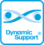 Dynamic Support